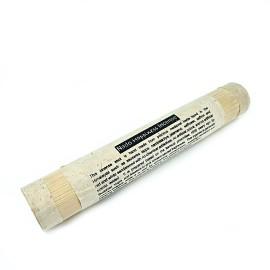 LAIMĖS SMILKALAS (natūralaus bambuko dėžutėje)