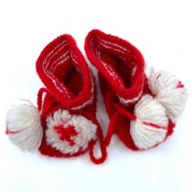 Megzti batukai kūdikiui