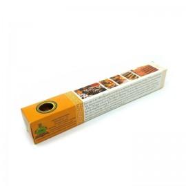Oranžinė dėžutė