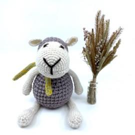 Megzta avytė