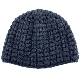 Nerta kepurė