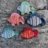 Nerta žuvytė